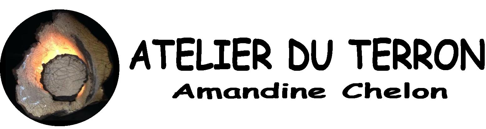 Atelier du Terron